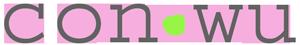Logo Conwu Grafikdesign und Webdesign in Schleswig Flensburg