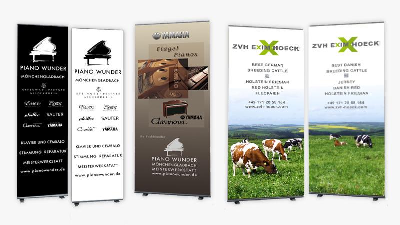 screenshot conwu webdesign von zvh hoeck
